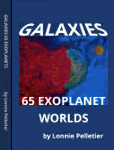 Cover GALAXIES- 65 Exoplanets web 4